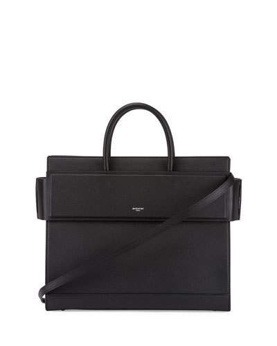 givenchy-horizon-medium-leather-tote-bag
