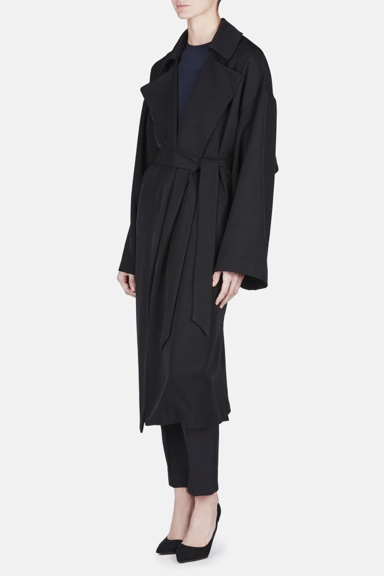 protagonist-black-coat-09-oversized-trench-product-2-787145874-normal