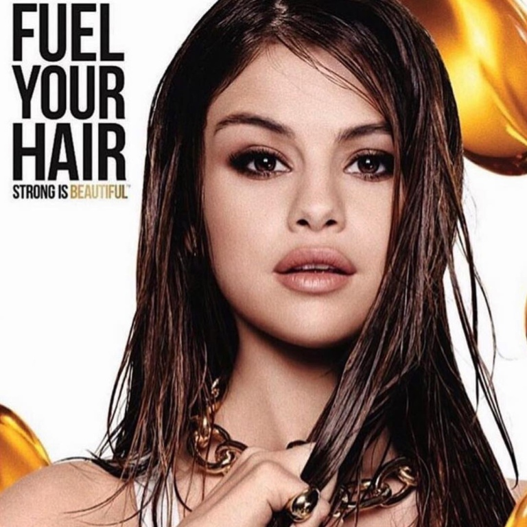 selena-gomez-pantene-fuel-your-hair