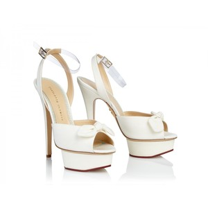 charlotte-olympia-serena-sandals