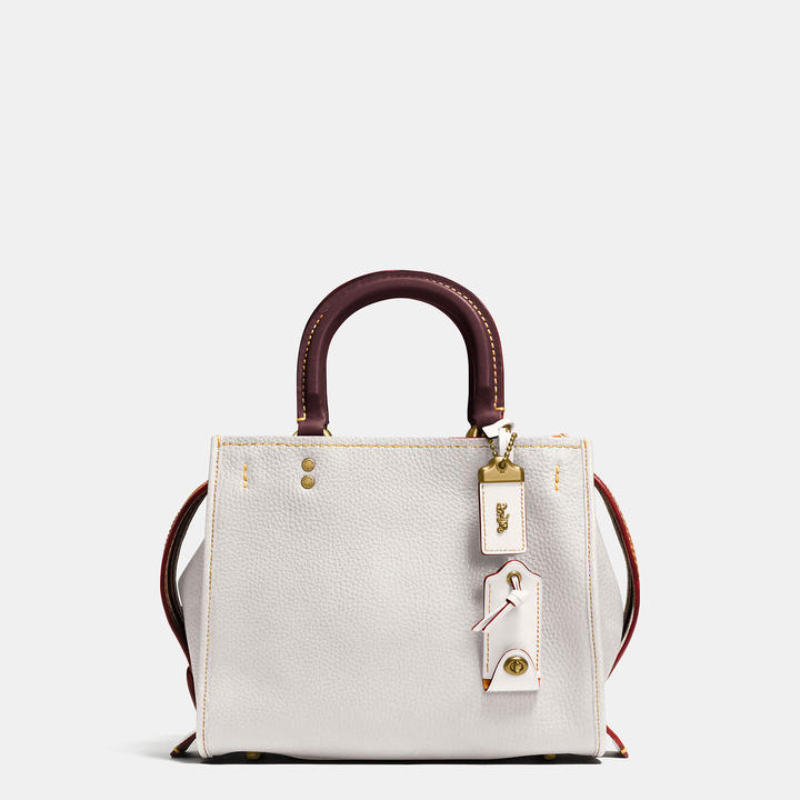 coach-rogue-25-bag-in-glovetanned-pebble-leather