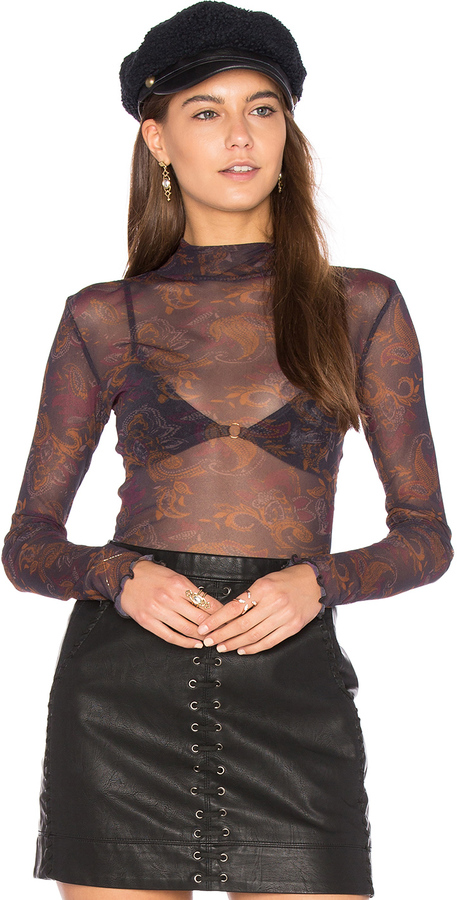 free-people-pukka-mesh-layering-top