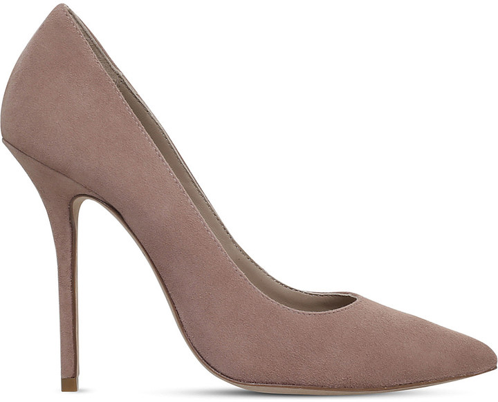 kurt-geiger-london-ellen-suede-court-shoes