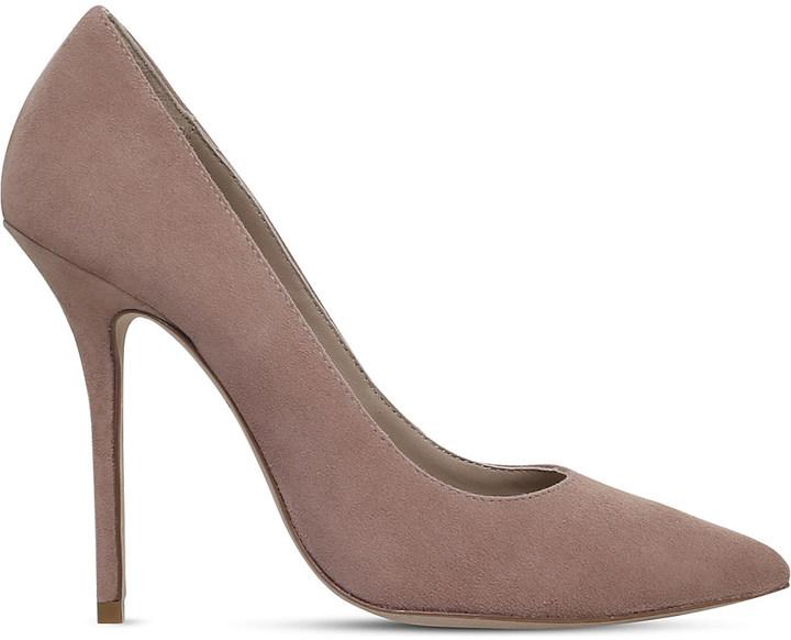 kurt-geiger-london-ellen-suede-court-shoes