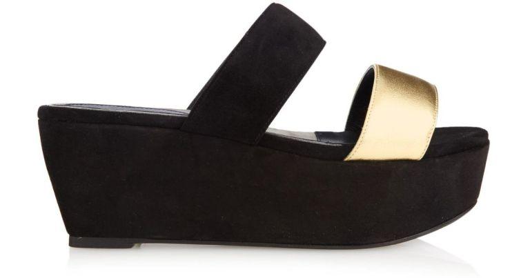 robert-clergerie-black-gold-frazzia-suede-and-leather-platform-slides-black-product-0-526294946-normal