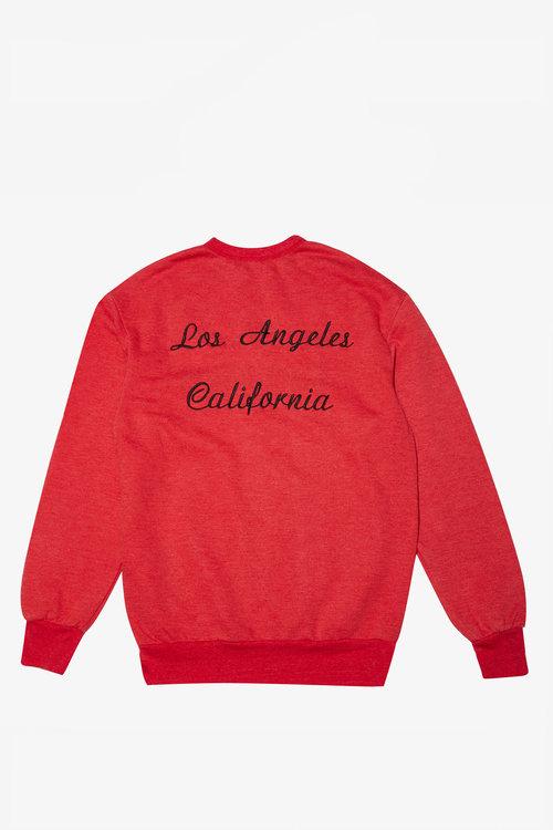 rodarte-oversized-la-embroidery-sweatshirt-back-view