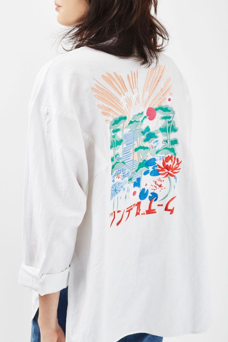 topshop-oversized-neppy-shirt-back