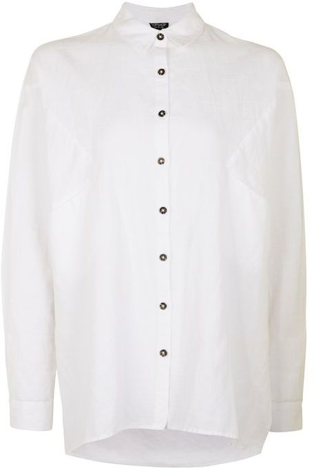 topshop-oversized-neppy-shirt