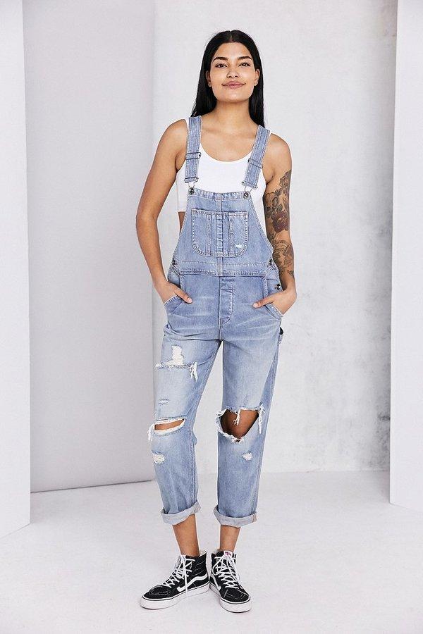 bdg-ryder-boyfriend-overalls-vintage-slash