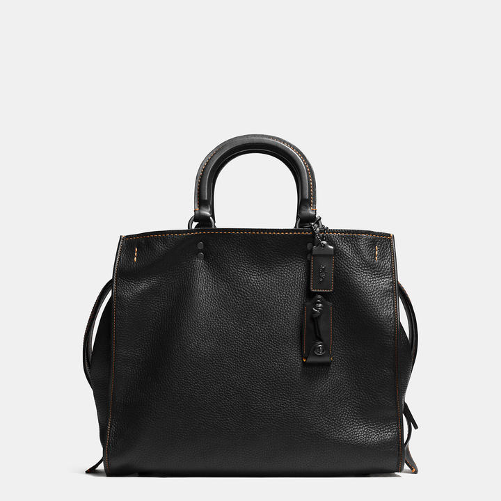 coach-rogue-36-bag-in-glovetanned-pebble-leather