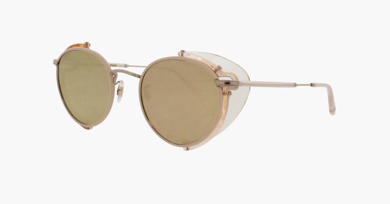garrett-leight-wilson-sun-shield-sunglasses-2