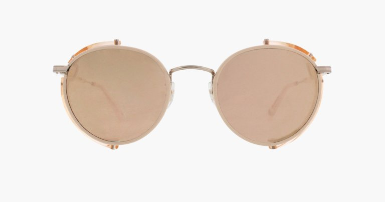 garrett-leight-wilson-sun-shield-sunglasses