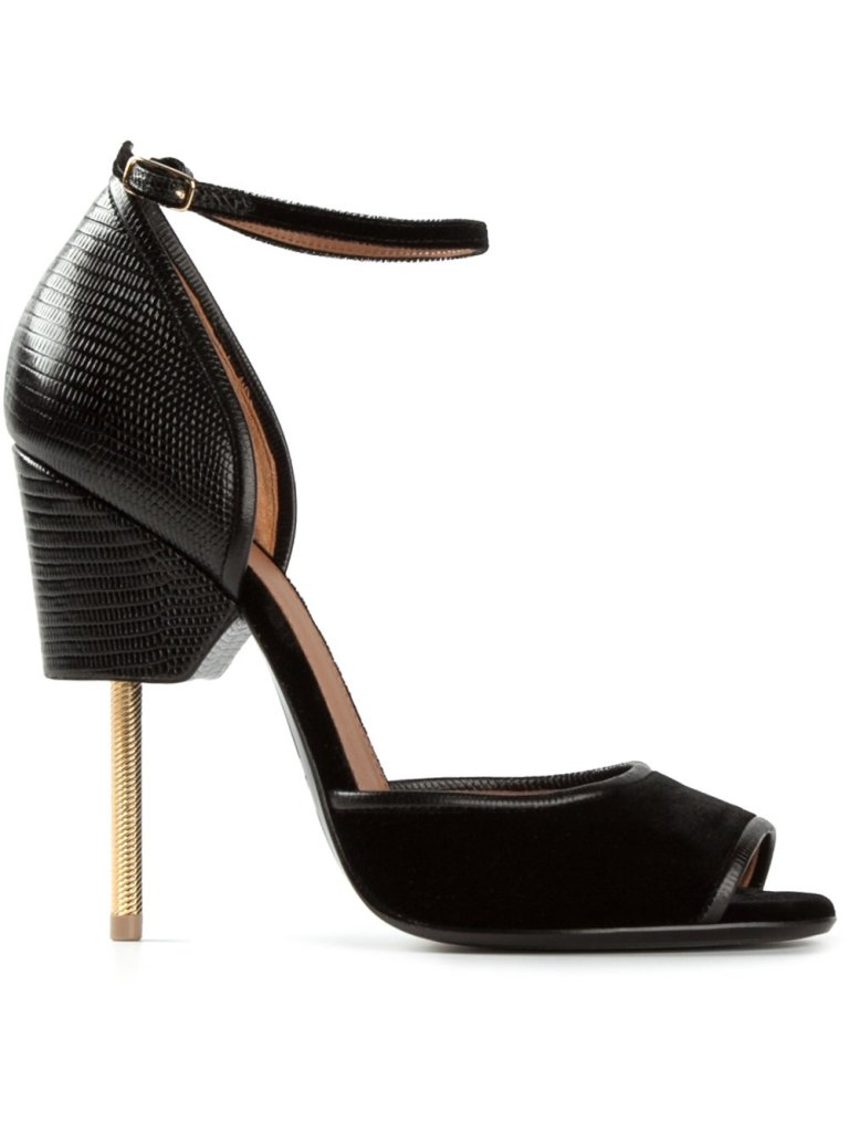 givenchy-matilda-sandals