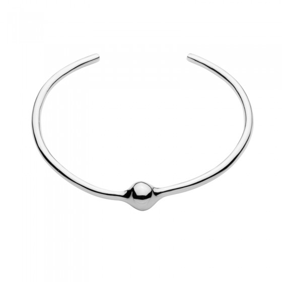 jennifer-fisher-orb-choker-silver