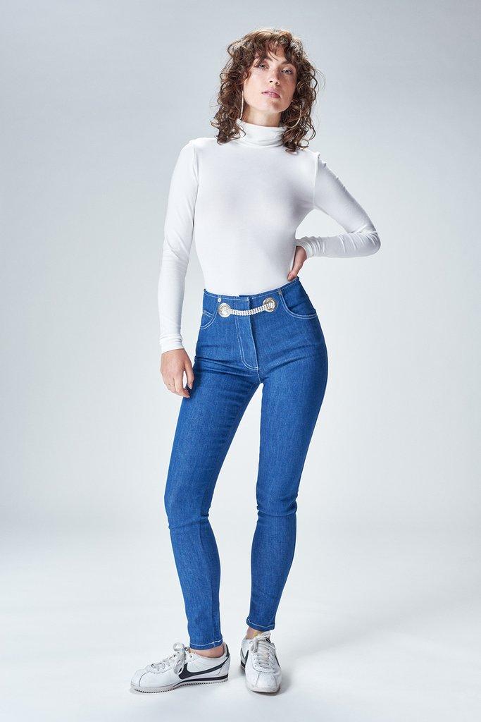 miaou-brigitte-indigo-jeans-with-a-rhinestone-belt