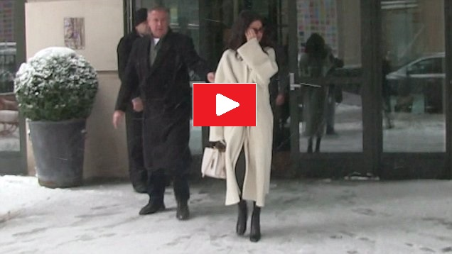 selena-gomez-cream-coat-video-daily-mail