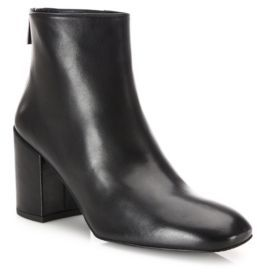 stuart-weitzman-bacari-leather-block-heel-booties
