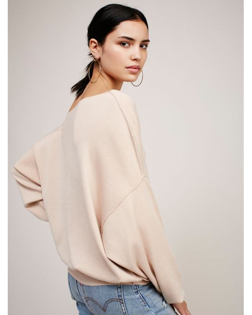 the-check-sweater-pink-2b7d40cb-back