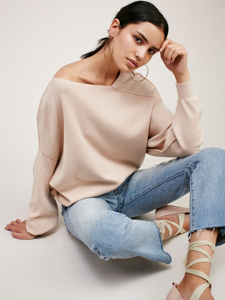 the-check-sweater-pink-702934b8