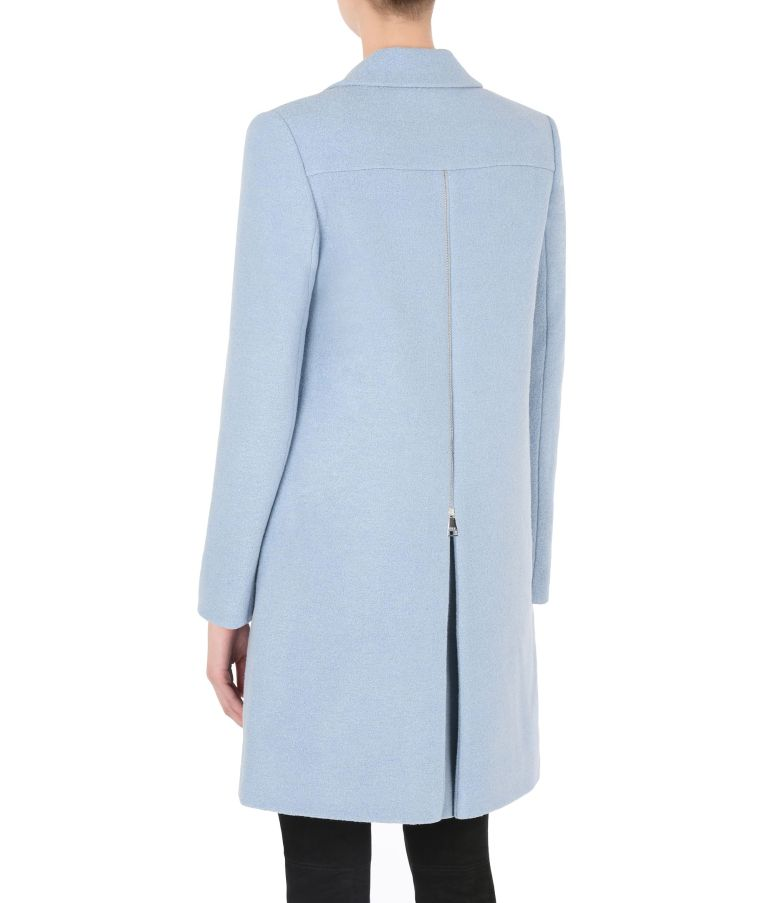 karl-lagerfeld-masculine-coat-back-view