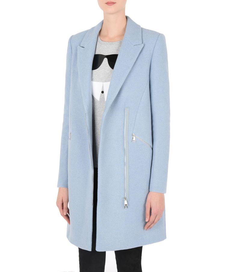 karl-lagerfeld-masculine-coat