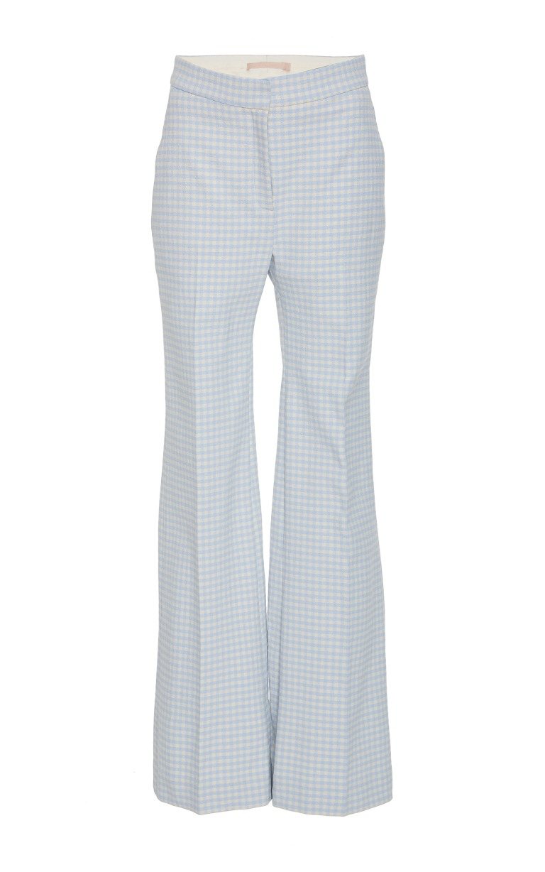 large_brock-blue-pamela-flared-gingham-pant