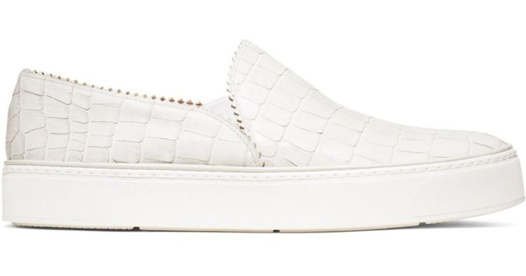 stuart-weitzman-ice-soft-croco-the-nuggets-sneaker-white-product-4-145965716-normal