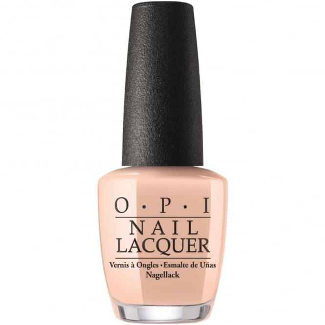 opi-feeling-frisco-nail-polish-nail-polish-15ml-p9299-11569_medium