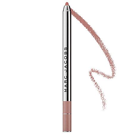 Marc Jacobs Beauty Poutliner Longwear Lip Liner Pencil