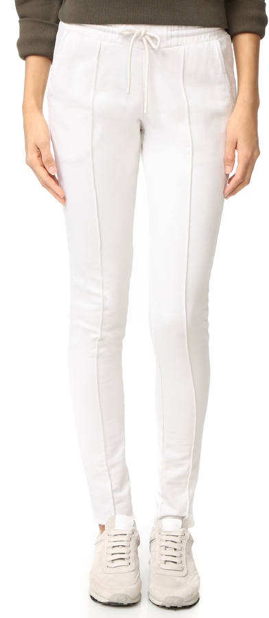 Cotton Citizen Milan Trouser Pants