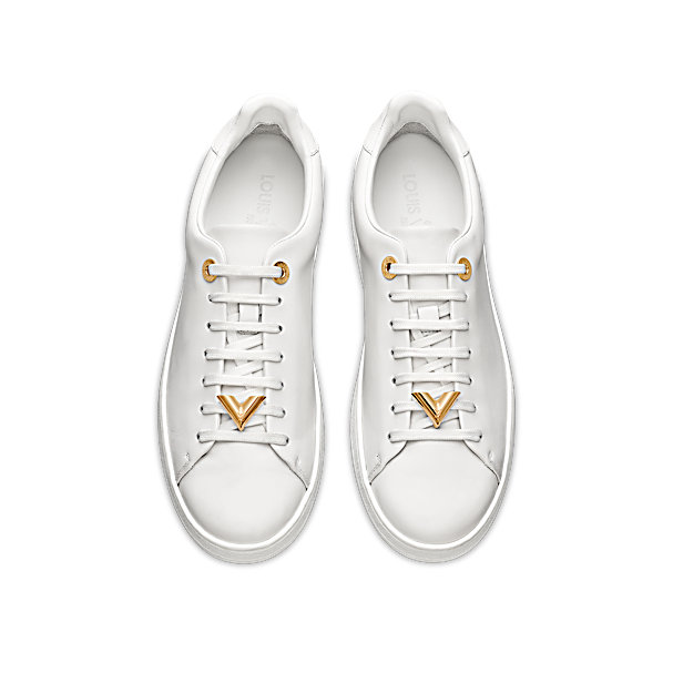 louis-vuitton-frontrow-sneaker-shoes--AB2U2APC01_PM1_Other view