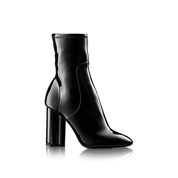 louis-vuitton-silhouette-ankle-boot-shoes--ADSQ1JTC02_PM2_Front view