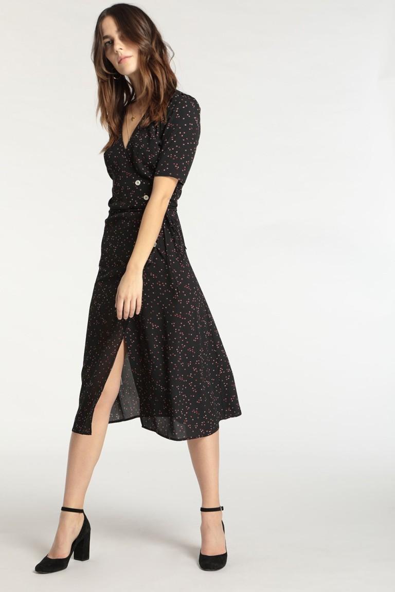 s17-gabin-robe-noir-1