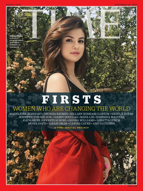 Selena Gomez style 2017