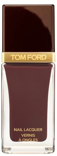 Tom Ford Nail Lacquer - Bitter Bitch