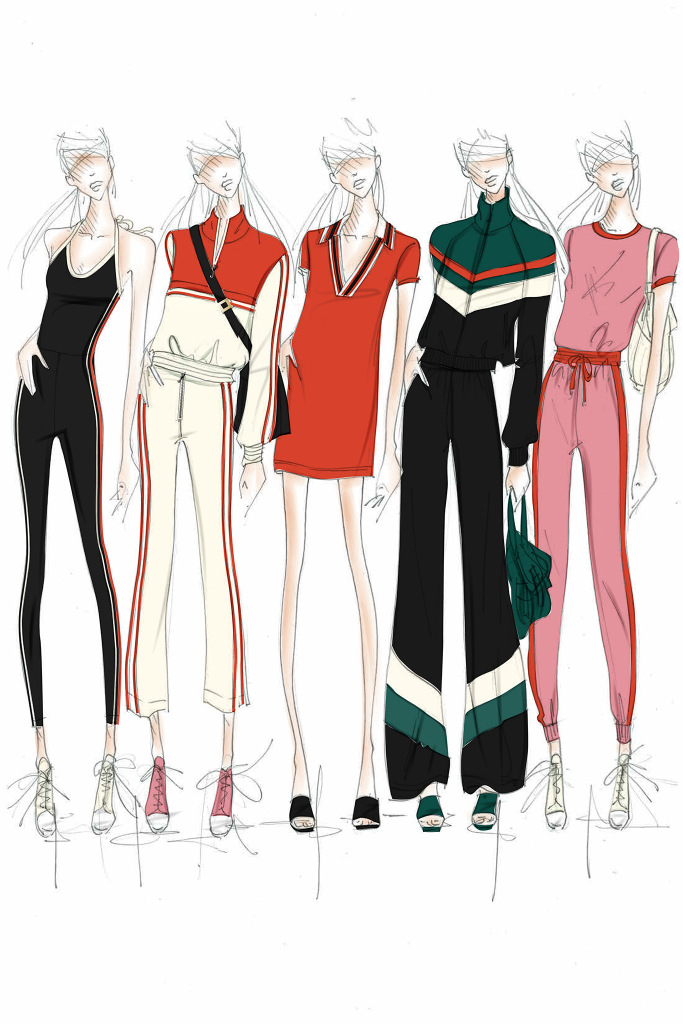 juicy-couture-black-label-ss18-sketches