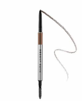 Marc Jacobs Brow wow Pencil in Medium Brown