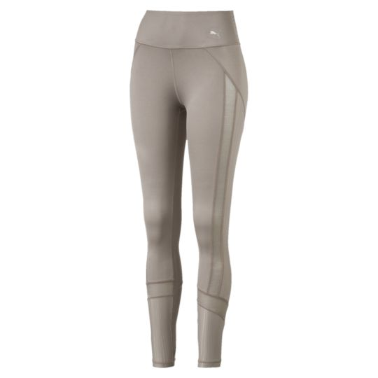 Puma PWRLUX Women_s Training Tights