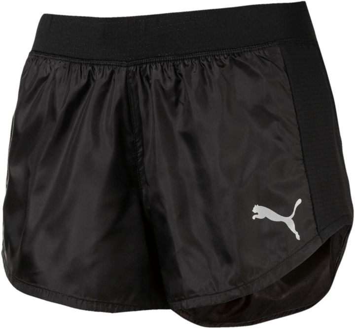 Puma Spark Gym Shorts