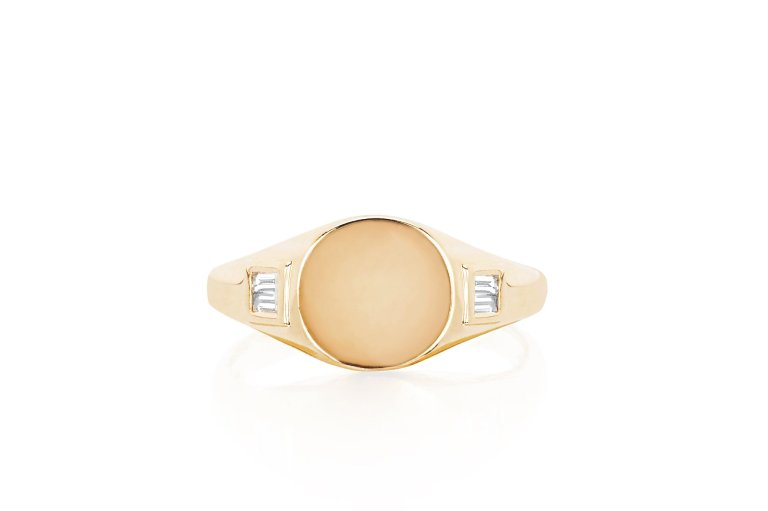 EF-60379-YG-DiamondBaguette-Signet-Ring_2048x2048