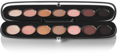 Marc Jacobs Beauty Eye-conic Longwear Eyeshadow Palett