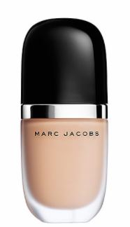 Marc Jacobs Beauty Genius Gel