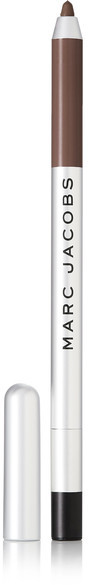 Marc Jacobs Beauty - Highliner Matte Gel Eye Crayon