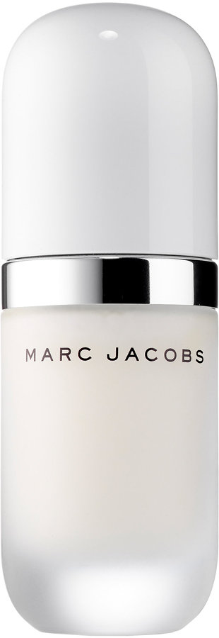 Marc Jacobs Beauty Under(Cover) Perfecting Coconut Face Primer