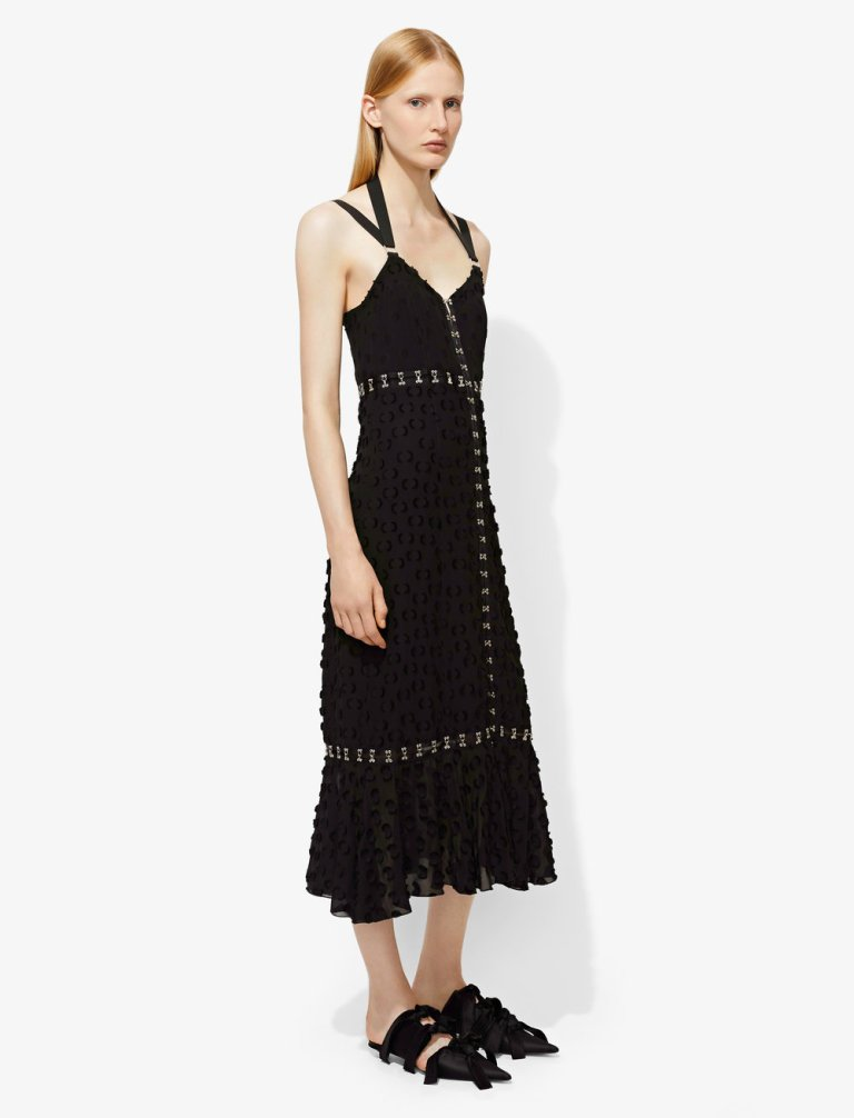 proenza-schouler-sleeveless-dress_12269723_11736376_1000