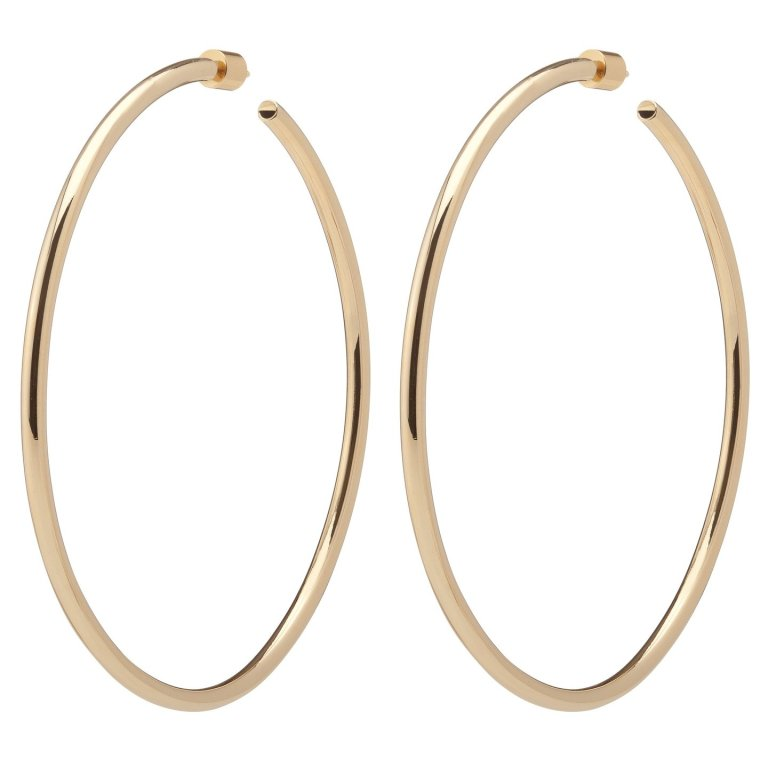 3_classic_hollow_hoop_earring_in_polished_14k_yellow_720x@2x