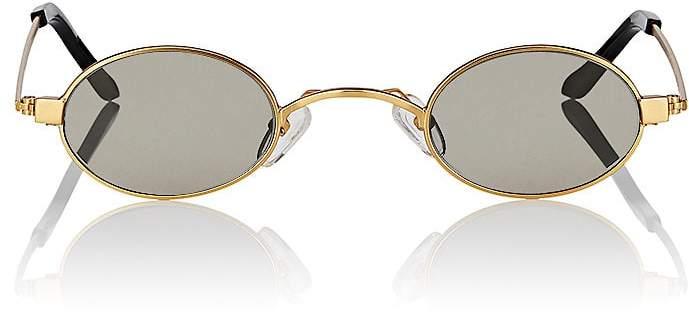 Roberi And Fraud Doris Sunglasses