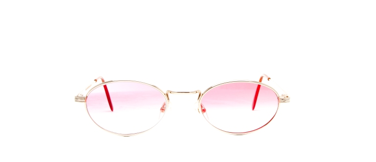 Vf-By-Vintage-Frames-Tycoon-Grape-Yellow-Multi-Flash-Sunglasses-0201