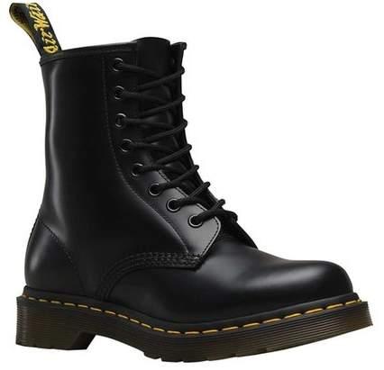 Women's Dr Martens 1460 8-Eye Boot