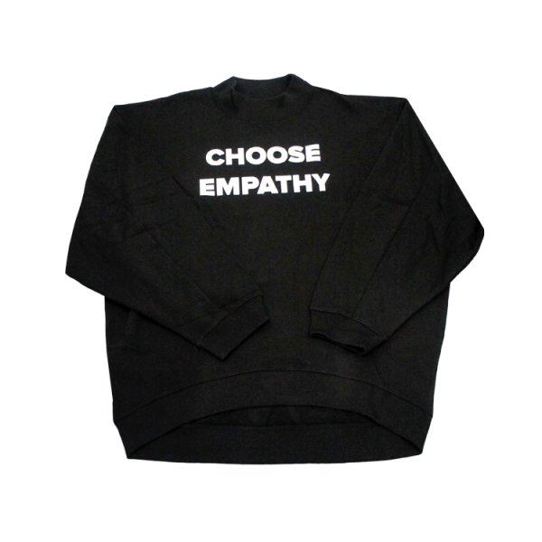 Choose_Empathy_Jumper__36794.1499759235.1280.1280